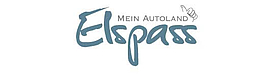 Autoland Elspass
